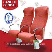 Hot selling boat seat bench