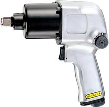 "1 / 2"" Heavy Duty Impact Wrench"