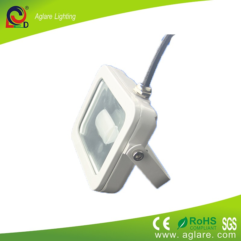 300 watt led flood light buy 300 watt led flood light 200w led flood. Black Bedroom Furniture Sets. Home Design Ideas