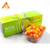 Food Grade 9~20 micron Quality PVC Cling Film for Food Wrap PE Cling Film