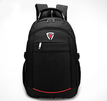 Wholesale Sport Gym Laptop Travel Nylon School Backpack
