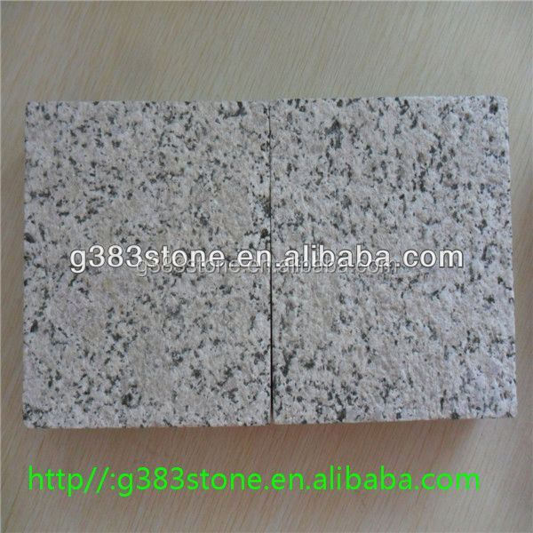 sand wave seaworthy granite slab