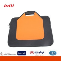 Wholesale High quality protective neoprene laptop bag