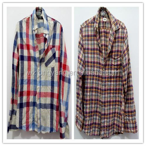 wholesale used clothing in australia worn used clothing