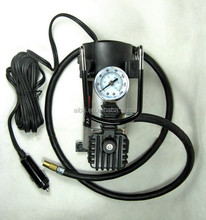 Hot sale12v heavy duty air compressor