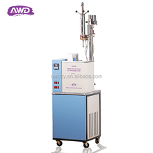 AWD-91 Viscosity Testing Equipment/Similar Viscosity Tester for Lubricating Grease