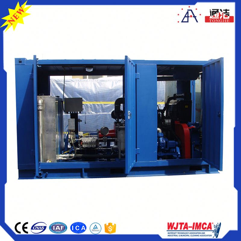 TOP 1 2015 New design Cheap Globle selling Trade Assurance Two Stage W-Ring Vacuum Pumps With Air Jet System hot sell