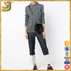 New Arrival pullover sweater women, pullover fashion sweaters