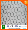 Galvanized hexagonal wire mesh gabion box &Exporter-OVER10YEARS