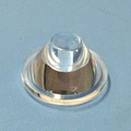 High Temperature Resistance Acrylic CREE Series LED Lens