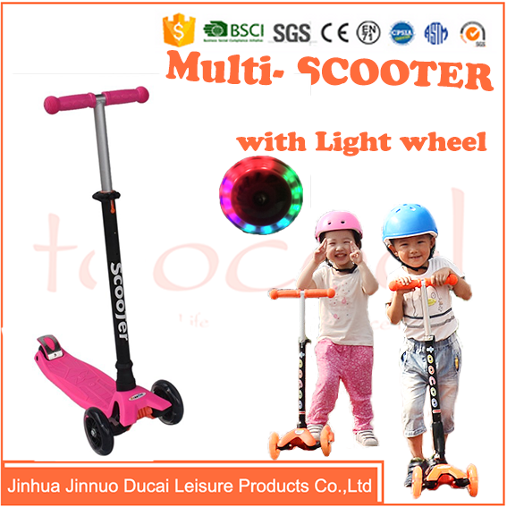 TK02 china toy baby cheap scooter for kids
