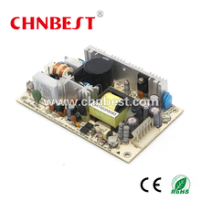 Cctv 24 Volt 48V Dc Lighting Switch Mode 12V 1A 5A 10A 1600W Computer Uninterrupted Uninterruptible Led Switch Power Supply