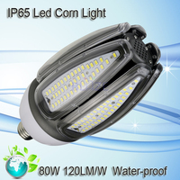 Hot Sale 80W 9600lumen 360degree Led