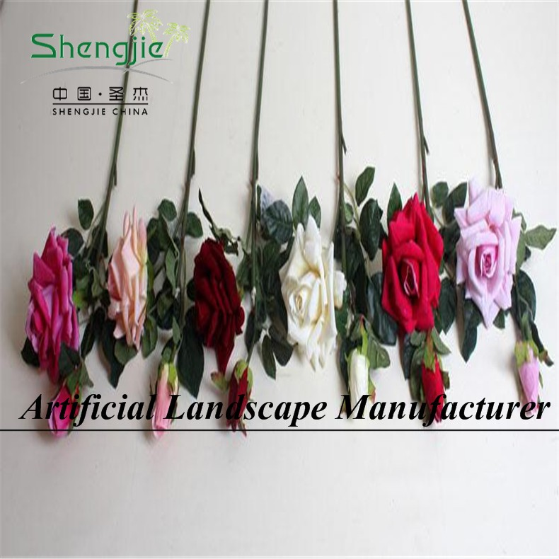Artificial flowers supplier artificial flowers supplier suppliers artificial flowers supplier artificial flowers supplier suppliers and manufacturers at alibaba mightylinksfo