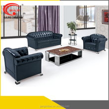 Promotional inflatable G343 turkish sofa furniture