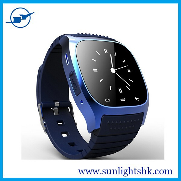 Touch screen gsm smart phone watch, smart watch and phone android, phone call smart watch mid bluetooth