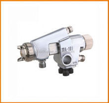 Automatic Spray Gun feed type nozzle size 1.2mm-2.5mm HVLP spray semi-automatic chrome painting interior paint sprayer
