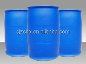 DMCHA N,N-Dimethylcyclohexylamine From Manufacturer