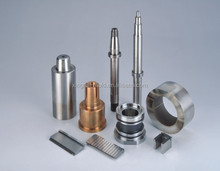 High precision mould factory tungsten carbide dies punch dies