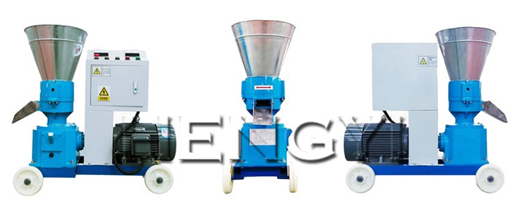 feed pellet making machine/animal food pellet making machine