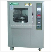 simulation heated environment aging test equipment/aging oven