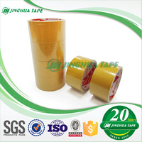 Release Auto Double Side Pe Adhesive Tape