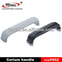 P802 Cabinet Furniture Heavy Duty Cabinet Handles