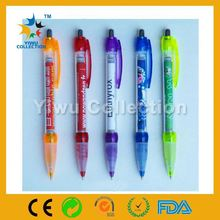 ballpoint pens oem,plastic ball pen manufacturer,cheap stylus touch pen