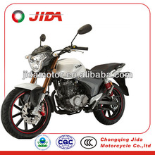 200cc motorcycle JD200S-4