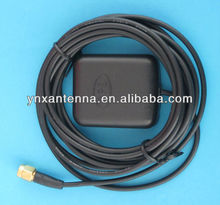 (manufactory)gps antenna for android tablet AT&T Cisco 3G MicroCell Network Extender