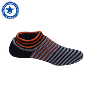 Chinese Factory Pu Shoes Material For Upper