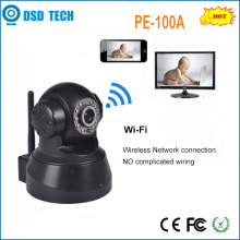 cctv camera box ccd video camera module cctv ptz protocol ip cameracctv ptz protocol ip camera