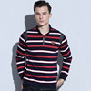 Guangzhou Professional Manufactures Wholesale Polo T Shirt Clothes