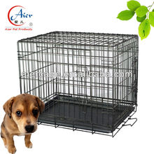 Factory supplier pet cage Dog Playpen Crate Fence