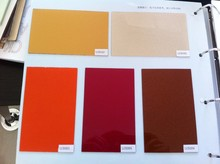 high gloss mdf acrylic boards/acrylic sheet wood design