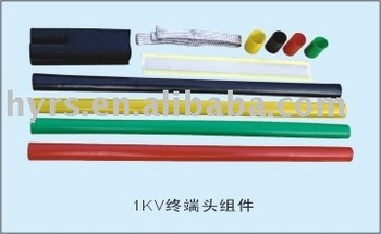 LV cable termination kit