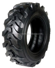 Wholesale implement tyre R4 12.5/80-18