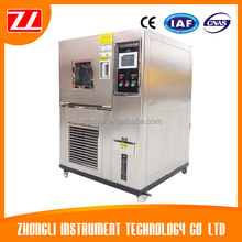 CE Temperature and Humidity Environmental Test Chamber