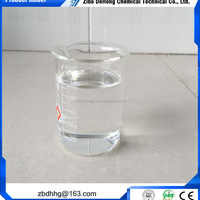 High Quality Colorless Liquid Cumene Used