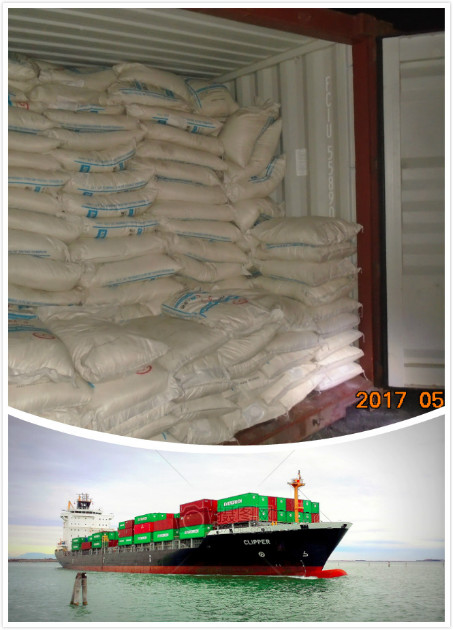 2017 high quality dcp animal feed calcium phosphate with good after service