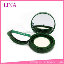 Newest Cosmetic Moisturizing Powder Makeup Cream For Dry Skin