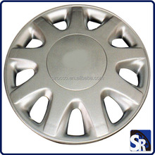 "13"" INCH ABS WHEEL COVER TAIWAN FOR TOYOTA COROLLA"
