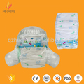 Printed Baby Diapers in Malaysia , Happy Diaper Newborn Nappies
