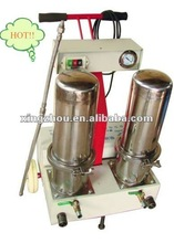 two-grade Diesel fuel tank cleaning machine type 2