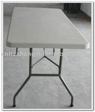 6ft plastic folding tables for outdoor furniture