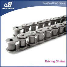 High Quality Industrial Chain for Machine