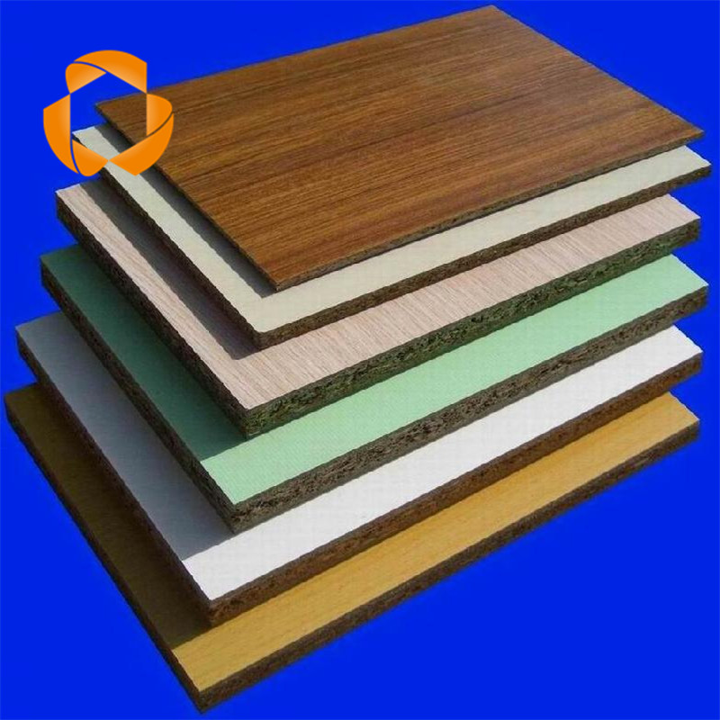 5mm high density fiberboard / high gloss hdf board / uv mdf board for sale