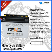 HOT 110CC Motorcycle/ City Racing Motorcycles 3 China manufacturer RED BLUE of MOTORCYCLE BATTERIES