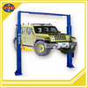 /product-gs/2015-hot-sales-high-quality-2-post-car-lift-ramp-60345060797.html