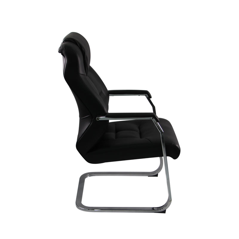 Chair Furniture Office Usage Armrest Chair
